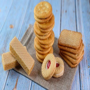 Biscuits Market: Year 2020-2027 and its detail analysis by focusing on top key players like Britannia Industries, Burton's Biscuit Company, ITC