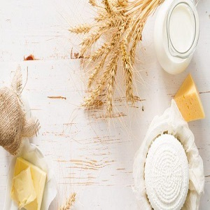 Wheat Protein Market: Year 2020-2027 and its detail analysis by focusing on top key players like Archer Daniels Midland Company, Roquette Freres,