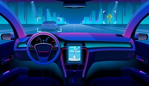 Vehicle Docking Station Market 2020 Industry Analysis, Future Scope, Rising Growth and Forecast 2027 with COVID-19 Update