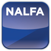 NALFA Announces The Nation's Top Attorney Fee Experts of 2020