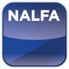 NALFA Announces The
