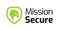 Mission Secure announces 24/7 Managed Services - offering clients turn-key OT cybersecurity expertise and resources to protect operations