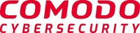 Comodo and CyberSecOp Announce Strategic Partnership after Award-Winning MSSP Dropped Leading Competitor