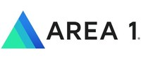 Area 1 Security Raises $25 Million in Funding Led by ForgePoint Capital to Drive Fast-Growing Cloud Email Security Market