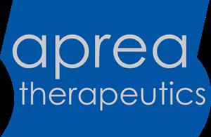 Aprea Therapeutics R