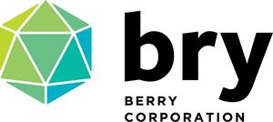 Berry Corporation (b