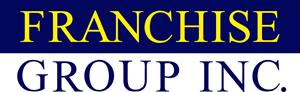 Franchise Group, Inc. Provides Preliminary Third Quarter Operating Statistics, Third Quarter Earnings Release and Conference Call Scheduled for November 4, 2020