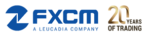 FXCM Pro partners wi