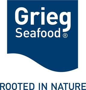 Grieg Seafood releas
