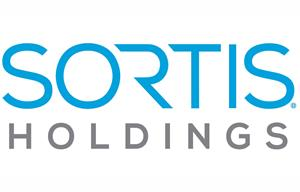 Sortis Income Fund Produces Net Annualized Return of 10.2% During Q2 2020