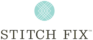 Stitch Fix Announces Fourth Quarter and Full Fiscal Year 2020 Financial Results