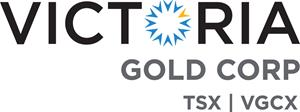 Victoria Gold: Eagle Gold Mine 2021 Production Guidance