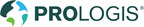 Prologis Announces Debt Tender Offer to Purchase Up to €350 Million Maximum Tender Amount