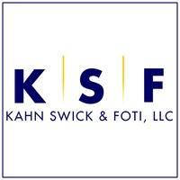 BAIDU 24 HOUR DEADLINE ALERT: Former Louisiana Attorney General and Kahn Swick & Foti, LLC Remind Investors with Losses in Excess of $100,000 of Deadline in Class Action Lawsuit Against Baidu, Inc. - BIDU