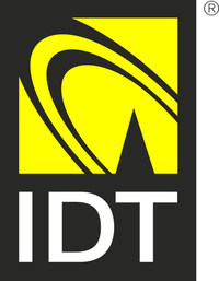 IDT Corporation Reports Third Quarter Fiscal Year 2020 Results