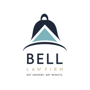 Bell Law Firm Settles Wrongful Death Lawsuit Against Complete Care at Home