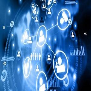 Identity Analytics Market - Current Impact to Make Big Changes | Oracle, NetIQ, SailPoint Technologies
