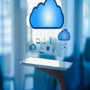 Cloud APl Market to Witness Huge Growth by 2025 | Google, Scale, Microsoft, SAP