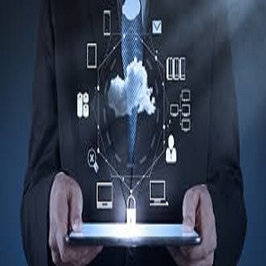 ICT and Outsourcing Market Views: Taking A Nimble Approach To 2020