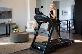 Indoor Fitness Equipment Market Next Big Thing   Major Giants Amer Sports, Nautilus, Torque Fitness