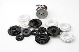 Injection Molded Plastic Gears Market Next Big Thing | Major Giants IMS Gear, Rush Gears, Euro Gear