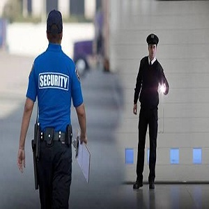 Private Security Service Market - Current Impact to Make Big Changes | Allied Universal, Honeywell International, Akal Security