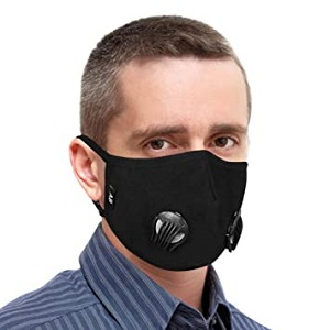 N99 Respirator Market Update – Know Whose Market Share Is Getting Bigger And Bigger