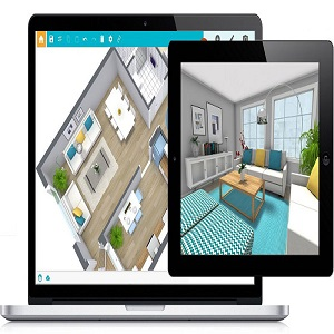 Online Home Design Software Booming Segments Investors Seeking Growth Decorilla Havenly Chief Architect Business