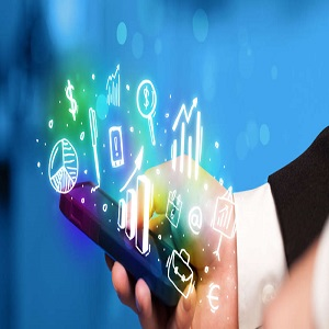 Mobile Value Added Services (MVAS) Market Projected to Show Strong Growth | Telefonica, Softbank, Verizon, China Mobile