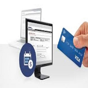 Virtual Payment Terminal Market Next Big Thing | Major Giants Cisco Systems, Fujian Newland Payment Technology