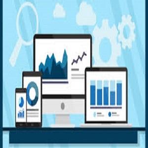 Value-Added Resellers (VARs) software - Market Worth Observing Growth: Hero Digital, Journeyed, MicroAge
