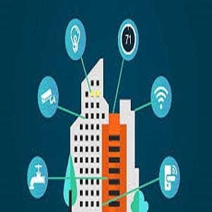 Building Automation Market Growth Scenario 2025 | Bosch, Legrand, Hubbell, ABB