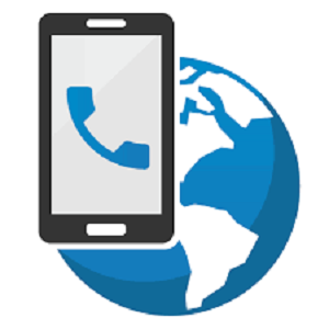 Mobile VOIP (mVOIP) Market to See Major Growth by 2025 | Cisco Jabber, HipChat, IBM