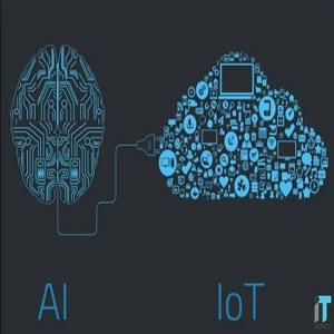 AI in IoT Market Next Big Thing   Major Giants Kairos, Salesforce, SAP, Hitachi, Uptake