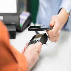 RFID in Healthcare Market SWOT Analysis by Key Players Motorola, Siemens, Hitachi, AdvantaPure