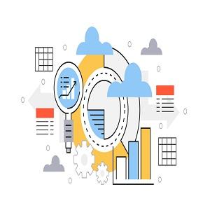 Telecom Analytics Market - Current Impact to Make Big Changes   Oracle, IBM, Microsoft