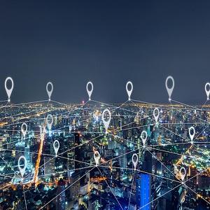 Digital Map Market is Booming Worldwide | Google, Apple, Magellan