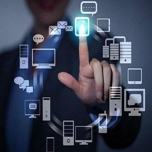 Data Center Automation Software Market is Booming Worldwide | IBM, Microsoft, BMC Software