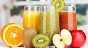 Fitness Nutrition Drinks Market Worth Observing Growth: Abbott Laboratories, The Balance Bar, Clif Bar