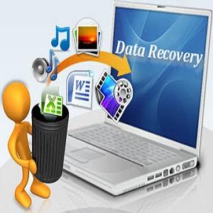Data Backup & Recovery Booming Segments; Investors Seeking Growth | IBM, Dell, Dell