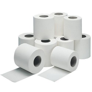 Toilet Tissue- Growing Popularity and Emerging Trends in the Market | Marcal, Charmin, Kleenex, Puffs