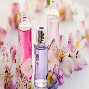 Natural Fragrance Market Aims to Expand at Double Digit Growth Rate   Givaudan SA, Firmenich SA, Bioaroma