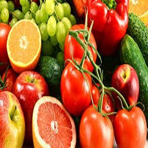 Fruit and Vegetable Processing Market Next Big Thing | Major Giants Dabur India, ITC , Freshtrop Fruits, Hindustan Unilever