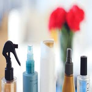 Hair Care Products Market: 3 Bold Projections for 2020 | Emerging Players Bajaj Consumer Care, Dabur, Emami