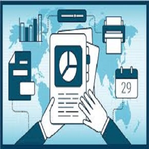 3PL for Consumer Electronics Market to See Huge Growth by 2025 | DSV, Sinotrans, CEVA Logistics, Dachser