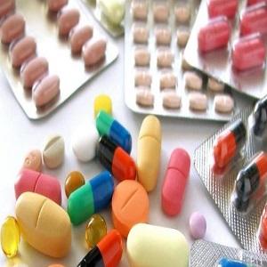 Specialty Pharmaceutical Market Worth Observing Growth: Amgen, AbbVie, Novo Nordisk, Johnson & Johnson