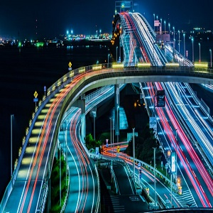 Intelligent Highway Technologies Market Next Big Thing | Major Giants Indra, Siemens, Kapsch, CISCO