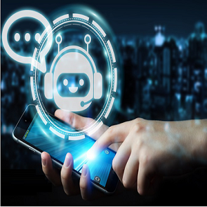 Digital Assistant Market Worth Observing Growth: Artificial Solutions, Nuance Communications, Facebook, Samsung