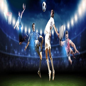 Sports Graphics Booming Segments; Investors Seeking Growth | Quality Graphics, Signal Graphics, Graphic Source
