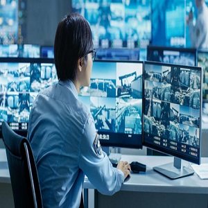 Physical Security Software Market is Booming Worldwide | Resolver, Jolly Technologies, Mobotour